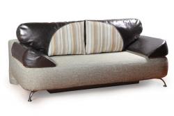 Прямой диван Фиджи-2