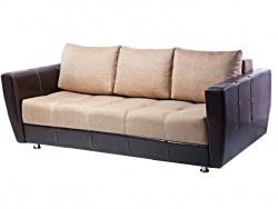 Прямой диван Саквояж