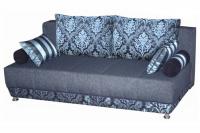 Прямой диван Босфор
