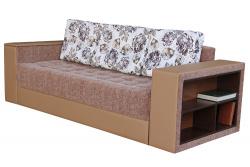 Прямой диван Пазолини