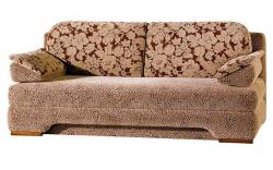 Прямой диван Вега
