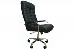 Кресло 707-1 (Офисное)