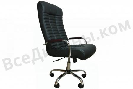 Кресло 707-1 (Офисное) Офисное кресло 707-1