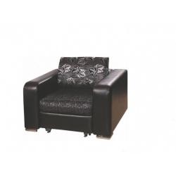 Кресло Соломандра