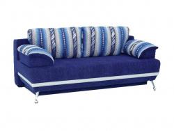 Прямой диван Ромул