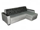Угловой диван  Ноктюрн вид сбоку