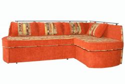 Угловой диван  Яна