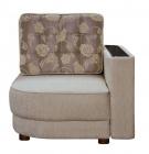 Кресло Рона вид спереди