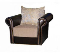 Кресло Букингем