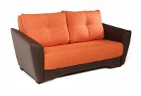 Прямой диван Амстердам Мини