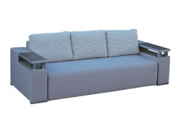 Прямой диван Орлеан