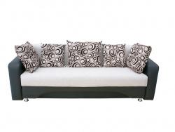 Прямой диван Алекс-2