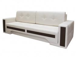 Прямой диван Барселона