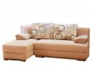Угловой диван  Джессика-1 вид справа