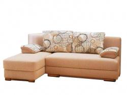 Угловой диван  Джессика-1