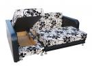 Угловой диван  Гранада ящик для белья