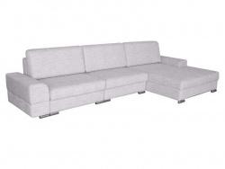 Угловой диван  Ариети-1