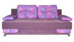 Прямой диван Наташа БП
