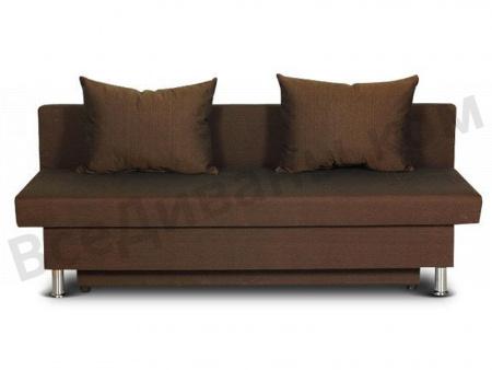 Прямой диван Брест-2