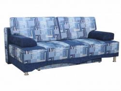Прямой диван Эльза