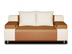 Прямой диван Плей-1