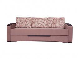 Прямой диван Стелла МДВ