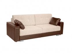 Прямой диван Сиена-4