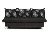 Прямой диван Брест-1