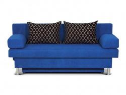 Прямой диван Брест-3