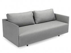 Прямой диван Валенсия- УП