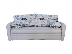 Прямой диван Инта