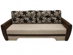 Прямой диван Наташа-2