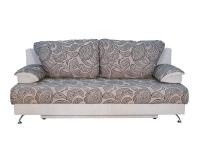 Прямой диван Амелия