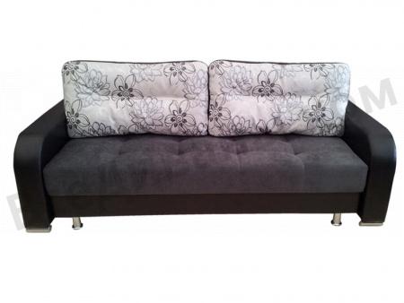 Прямой диван Фьюжин