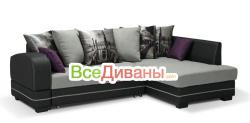 Угловой диван  Калифорния-2