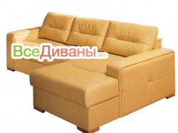 Угловой диван  Крейсер