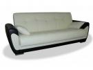 Прямой диван Мираж