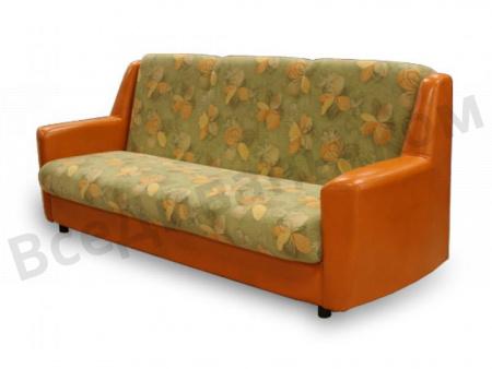 Прямой диван Линда