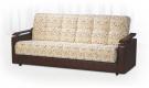 Прямой диван Викинг-2