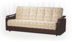 Прямой диван Викинг