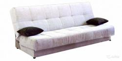 Прямой диван Беллос