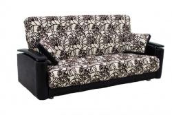 Прямой диван Бриз