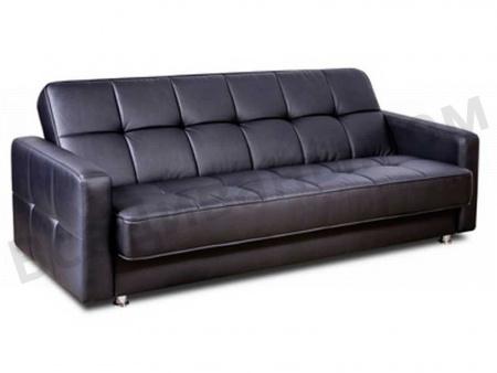 Прямой диван Орбита-люкс
