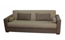 Прямой диван Танго