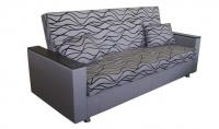 Прямой диван Венди