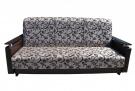 Прямой диван Брайт-1