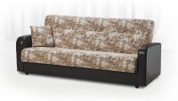 Прямой диван Кварц-1