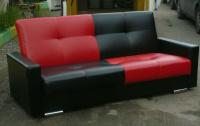 Прямой диван Кинг