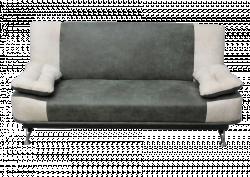 Прямой диван Клео