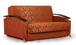Прямой диван Флинт